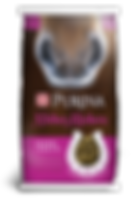 Product_Horse_Purina_Nicker-Makers-Bag.p