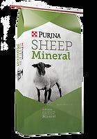 Product_Sheep_Purina-Sheep-Mineral.png