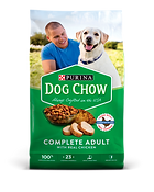 dog-chow-complete-chicken-dry-dog-food_0