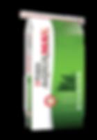 Product_Fish_Purina_Aquamax-Fry-Powder-B