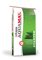 Product_Fish_Purina_Aquamax-Fry-Powder-B