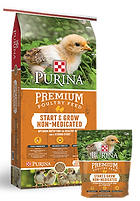 Purina_Start-GrowNon-Medicated_25lb-5lb-