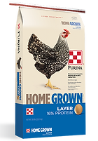 Purina_Products_HomeGrown_Layer.png