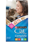 CatChowComplete_Front_0.png