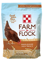 Purina_Flock_WholesomeHenTreats.png