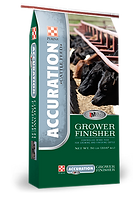 Product_Cattle_Accuration-Grower-Package