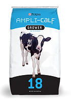 Product_Dairy_AMPLI_Calf-Grower-Bag-Gene