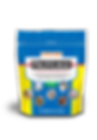 Product_Goat_LOL_ProNurse-Bag.png