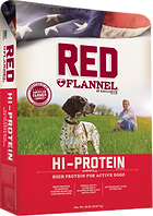 2018_AN_Red-Flannel_Hi-Protein_50lb_3D-M