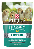 Product_Poultry_ChickGrit_5lb.png