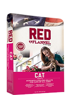 2018_AN_Red-Flannel_Cat_20lb_3D-Mockup-e