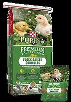 Purina_FlockRaiser_Crumbles_25lb-5lb-bag