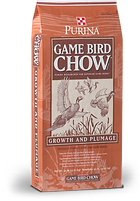 Product_Poultry_Purina_Game-Bird-Chow Fl