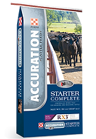 Purina_Products_Cattle_AccurationStarter