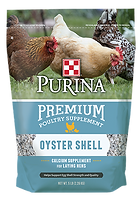 Product_Poultry_OysterShell_5lb.png