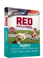 2018_AN_Red-Flannel_Puppy_40lb_3D-Mockup
