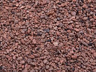 red-pigeon-grit-mineral-plus-mix-82e54d7