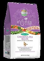 Infinia-Chicken-Pea-Cat-Mockup.png