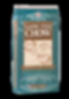 Product_Fish_Purina_Game-Fish-Chow-Bag.p