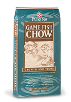 Product_Fish_Purina_Game-Fish-Chow-Bag.p