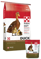 Products_Flock_Purina-Duck-Feed-Pellets-