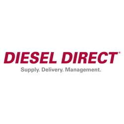 diesel direct square