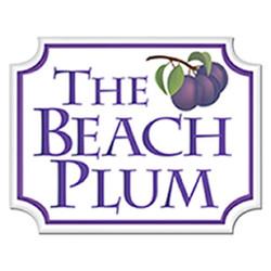 BeachPlum