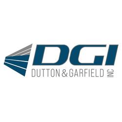 DGI_Logo_Final
