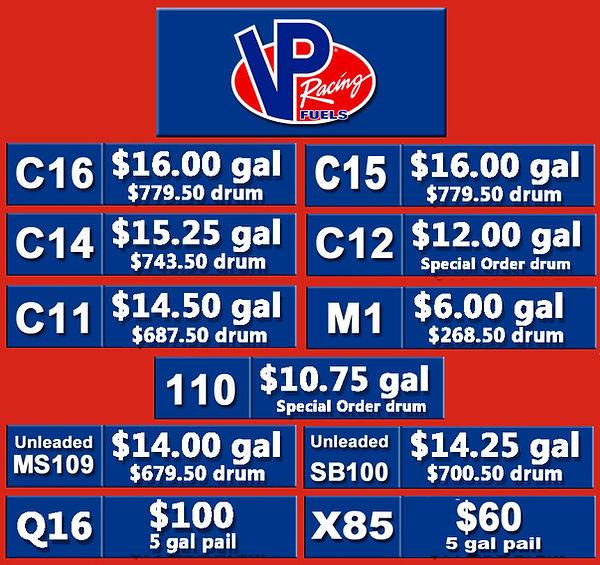 Fuel Price Updated 4.4.18.jpg