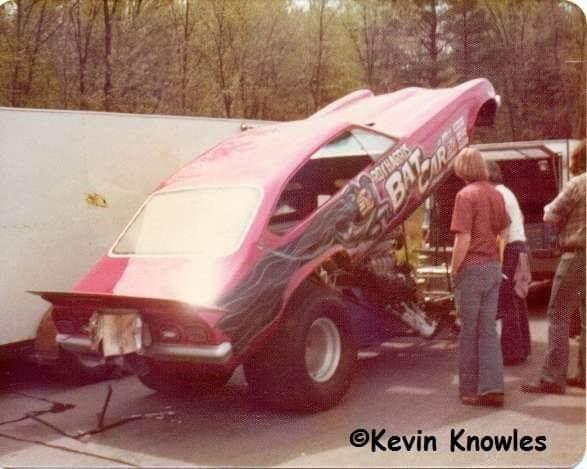 Kevin Knowles.jpg