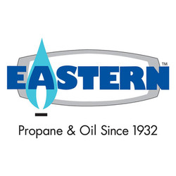 Eastern Propane