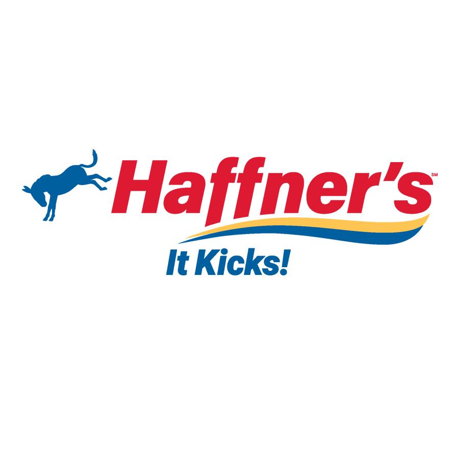 Haffners