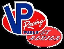 VP-ET-Series.png