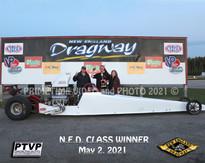 SUPER PRO CR 5-2-21 WINNER.jpg