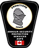 Armour-Security-and-Protection-Services-