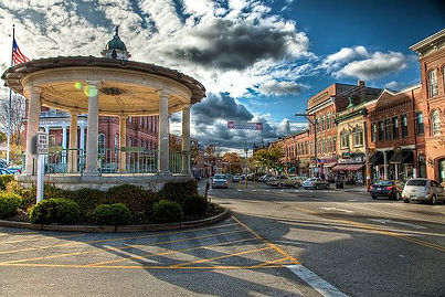 Downtown Exeter, NH.jpg