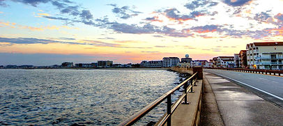 Hampton Beach, NH.jpg
