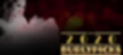 Burlypicks Event Cover Winery.png