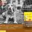 Thumbnail: ROBUST Dog Food