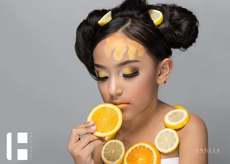 lat-fruits-11-copy.jpg