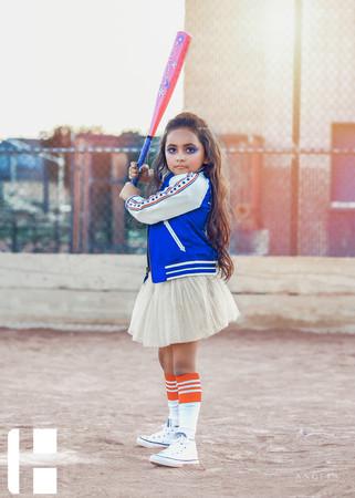 baseball-photos-5-copy.jpg