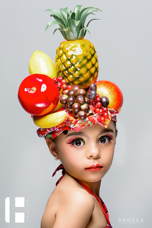 fruits-10-edit-2tb.jpg