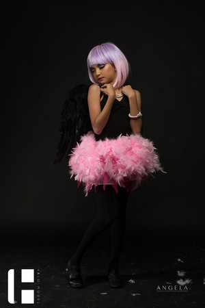 wig-couture-38.jpg