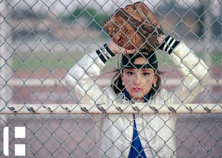 baseball-photos-11.jpg