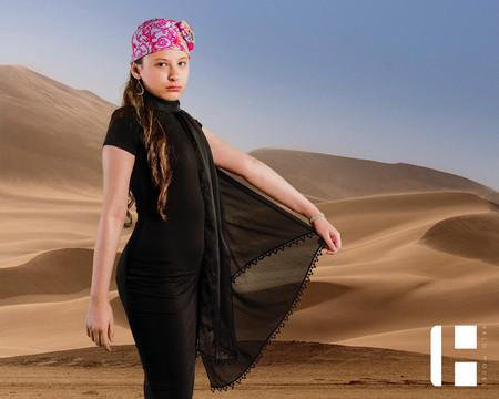 turban-03.jpg