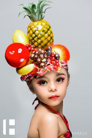 fruits-9-edit.jpg
