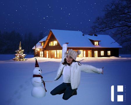 vicky-g-winter.jpg