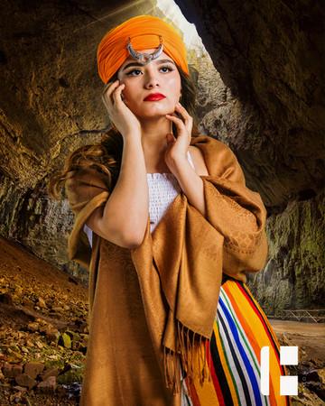 turban-08.jpg