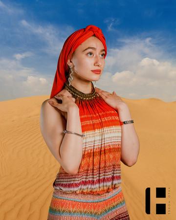 turban-04.jpg