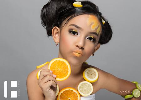 lat-fruits-12-copy.jpg